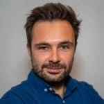 Maxime Cohendet